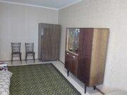 Клин, 1-но комнатная квартира, ул. Дзержинского д.18, 15000 руб.