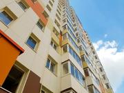 Видное, 1-но комнатная квартира, Зелёные Аллеи д.18, 4190000 руб.