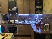 Щелково, 1-но комнатная квартира, ул. Радиоцентр д.15, 3880000 руб.