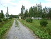 Продажа участка, ш. Горьковское, 50 км, Павловский Посад, 590000 руб.