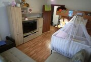 Щелково, 1-но комнатная квартира, мкр.Богородский д.5, 3200000 руб.