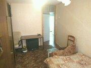 Голицыно, 2-х комнатная квартира, Городок-17 д.10, 22000 руб.