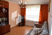 Продается 2-ая квартира в п.Киевский