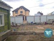 Продается часть дома в районе Мальково., 3700000 руб.