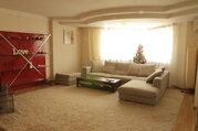 Москва, 2-х комнатная квартира, ул. Зоологическая д.4, 130000 руб.