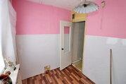 Москва, 2-х комнатная квартира, Московский пр-кт. д.к350, 3360000 руб.