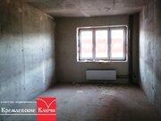 Ивантеевка, 1-но комнатная квартира, ул. Новая Слобода д.3, 4050000 руб.