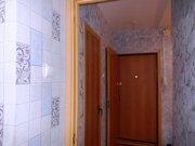 Подольск, 1-но комнатная квартира, Генерала Смирнова д.7, 3200000 руб.