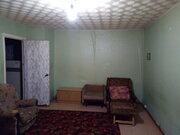 Можайск, 1-но комнатная квартира, ул. Молодежная д.14, 12500 руб.