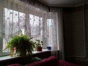 Балашиха, 3-х комнатная квартира, Славы пл. д.1, 8200000 руб.