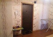 Люберцы, 1-но комнатная квартира, Октябрьский пр-кт. д.145, 5400000 руб.