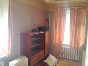 Свердловский, 2-х комнатная квартира, ул. Заводская д.12, 1650000 руб.