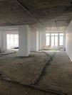 3 –комнатная квартира, ул.Староволынская, д.12, к.4