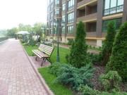 Квартира 83м2, на берегу реки, в новом доме комфорт класса.