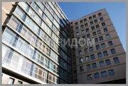 Офис 41 кв.м. в БЦ ростэк, 16000 руб.