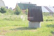 Дом 100 кв.м, участок 15 соток, п.Киевский, Новая Москва, Киевское шоссе, 5000000 руб.