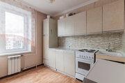 Однокомнатная квартирв в Москве