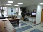 Помещение свободного назначения на 1-м этаже пятиэтажного офисного зда, 7477 руб.