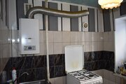 Люберцы, 2-х комнатная квартира, ул. Электрификации д.д.6а, 4250000 руб.