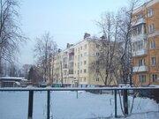 Дубна, 1-но комнатная квартира, ул. Центральная д.3, 3950000 руб.
