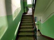 Красногорск, 2-х комнатная квартира, ул. Ленина д.39, 3850000 руб.