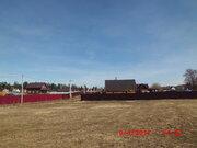 Продам земельный участок, 990000 руб.