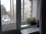 Протвино, 2-х комнатная квартира, ул. Гагарина д.12, 2850000 руб.
