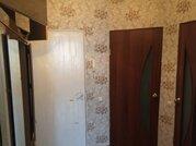 Продаётся 1-комнатная квартира по адресу Льва Толстого д.11 кор.2