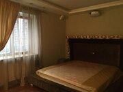 Одинцово, 3-х комнатная квартира, Маршала Крылова б-р. д.15, 12450000 руб.