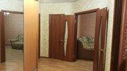 Домодедово, 3-х комнатная квартира, Рабочая д.44 к1, 5250000 руб.