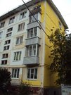 1 комнатная квартира Щелковский р-н, Монино рп, Южная ул, 7