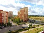 Мытищи, 1-но комнатная квартира, ул. Сукромка д.28, 6300000 руб.