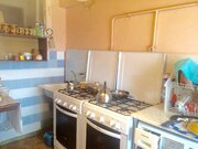 Продам комнату в 5-ти к.кв. в пос.Малаховка, ул.Михневское шоссе, д.15/1, 1100000 руб.