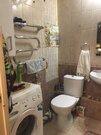 Голицыно, 1-но комнатная квартира, Пограничный проезд д.1, 3850000 руб.