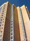 Долгопрудный, 1-но комнатная квартира, Проспект Ракетостроителей д.9 к1, 4050000 руб.