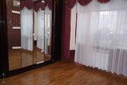 Одинцово, 3-х комнатная квартира, ул. Вокзальная д.51, 11000000 руб.