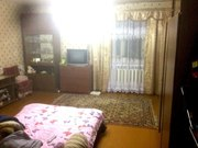 Серпухов, 1-но комнатная квартира, Борисовское ш. д.37, 1770000 руб.