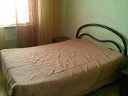 Черноголовка, 2-х комнатная квартира, Школьный б-р. д.18, 4200000 руб.