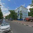 Продается 2-комнатная квартира в центре г. Люберцы