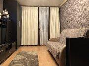 Балашиха, 2-х комнатная квартира, ул. Быковского д.12, 4350000 руб.