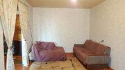 Подольск, 2-х комнатная квартира, ул. Машиностроителей д.6, 2999000 руб.