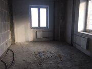 Одинцово, 4-х комнатная квартира, Маршала Крылова б-р. д.25а, 18500000 руб.