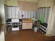Красноармейск, 1-но комнатная квартира, ул. Свердлова д.2, 1600000 руб.