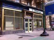 Продажа торгового помещения, 120000000 руб.