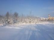 Земельный участок ИЖС 12 сот. вэлектрогорске, 440000 руб.