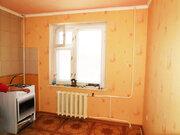 Электрогорск, 2-х комнатная квартира, ул. Ухтомского д.9, 3080000 руб.