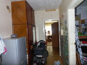 Сергиев Посад, 3-х комнатная квартира, Хотьковский проезд д.7, 2600000 руб.
