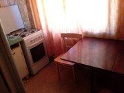 Электросталь, 1-но комнатная квартира, Южный пр-кт. д.11 к2, 1450000 руб.
