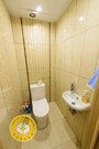 Звенигород, 2-х комнатная квартира, мкр Супонево д.6, 5200000 руб.