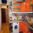 Продается 1-комнатная квартира г.Жуковский ул.Гризодубовой д.16